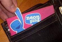 Neo Ping