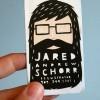 Jared Andrew Schorr