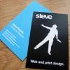 Designs By Steve