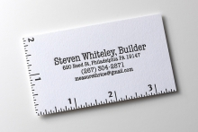 Steven Whitely