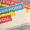 Kyle Vanhorn