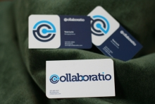 Collaboratio