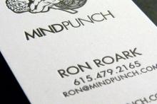 Mind Punch
