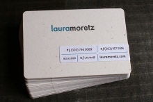 Laura Moretz