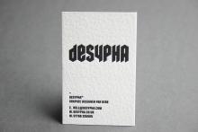 Desypha