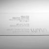 Lumin_card_standing_sm