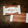 widestudio_cafe_angels_D
