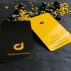 Digitpool_Business_card_gr