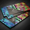 Pixel-Mosaic-Business-Card-Design-03