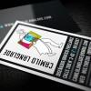 camilo-langlade-business-card