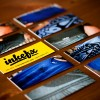 creattica-880-main-business-cards