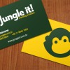 jungle-cards-faveup-gtjrkt