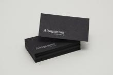 Altagamma