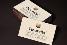 Floorella