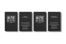 Alfie & Co.