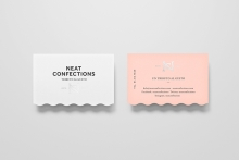 Neat Confections