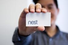 Nest_Card-2998×1998