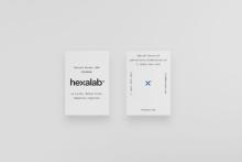 Hexalab