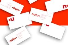 Nata Design 3
