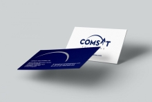 Comsat Solutions