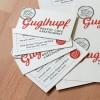 Guglhupf