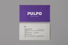Pulpo