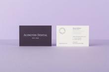 Alington Dental