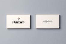 elenfhant