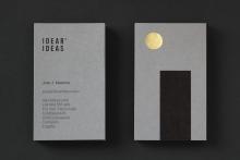 idear-ideas