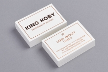 king-koby