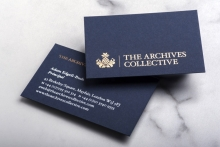 the-archives-collective
