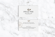 the-polly-fox