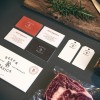 beef-basics