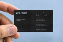 costume-code