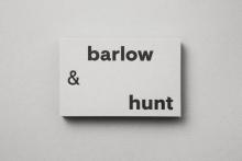 barlow-hunt