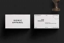 ikonic-apparel