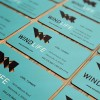 wind-life-business-card-design