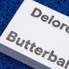 delores-butterball