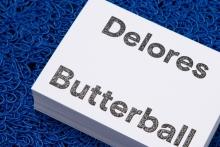 delores-butterball