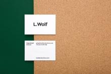 l-wolf