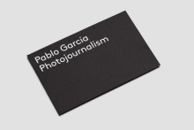 pablo-garcia-photojournalism