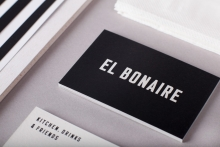 El Bonaire