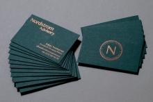 Nordstrom Advisory