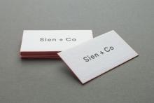 Sien + Co