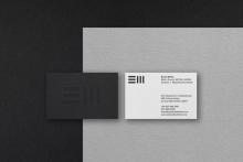 Edwards White Architects