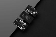 Munlite