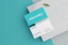 Provumex