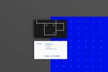 CAJ Tiling