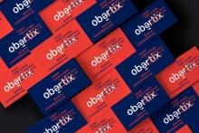 Obertix