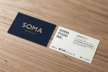 SOMA Food